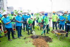 Plant-Manager-planting-his-tree-00000003